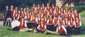 gesamt1995