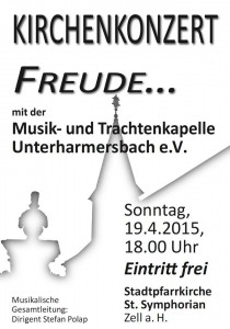 kirchenkonzert2015flyer