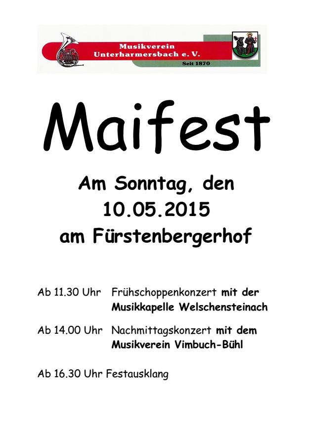 maifest2015