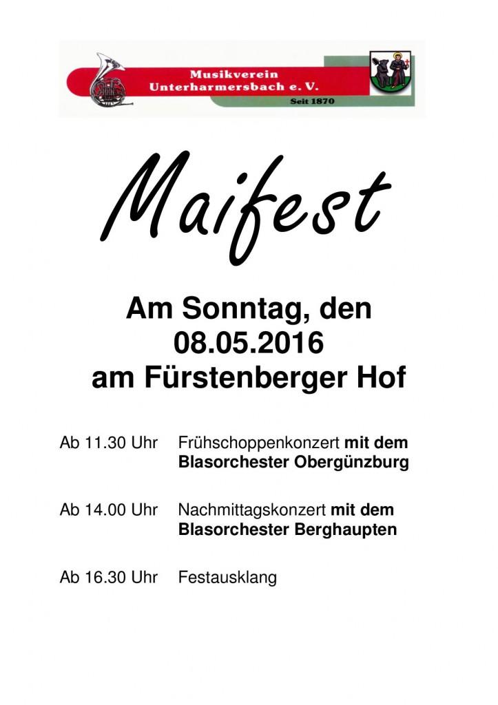 Plakat Maifest 2016-page-001